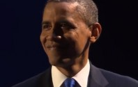 Obama II